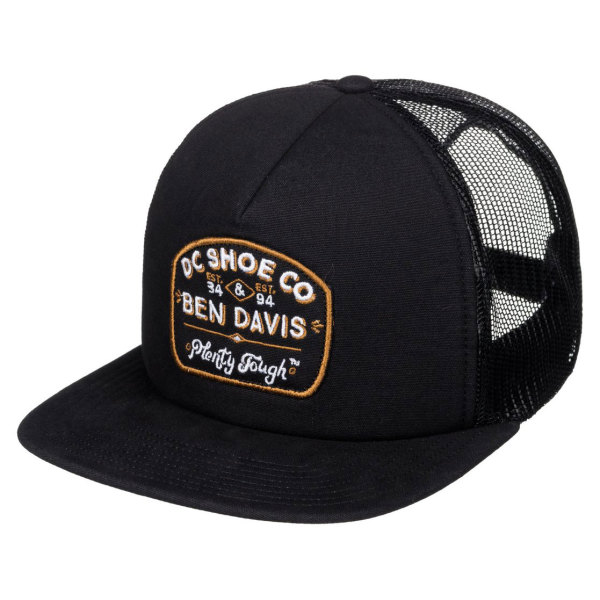 dc--Ben-Davis-X-DC-Tough-Trucker-Trucker-Hat