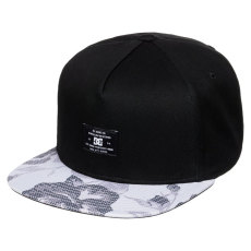 dc-Foregore-Snapback-Hat