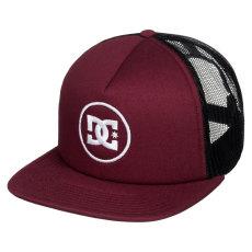dc-Pillfull-Snapback-Hat