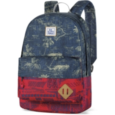2016S-08130085-365PACK21L-TRADEWINDS