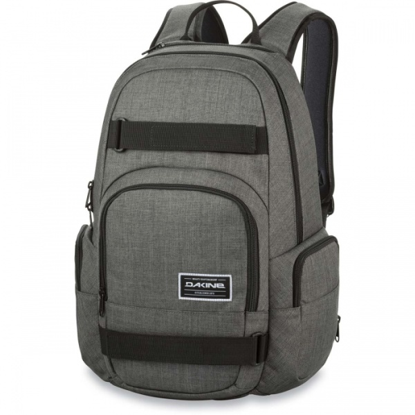 ATLAS25L-CARBON-DAKINE