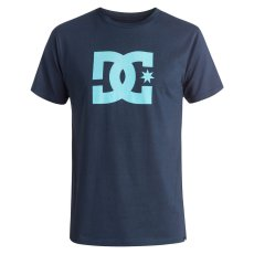 dc Star T-Shirt1