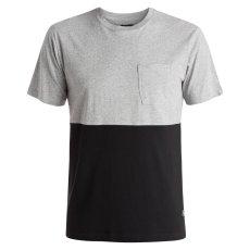 dc Suburban 3 T-Shirt