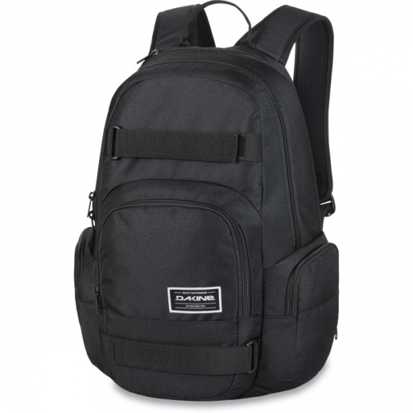 ATLAS25L-BLACK-DAKINE