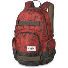 ATLAS25L-NORTHWOODS-DAKINE