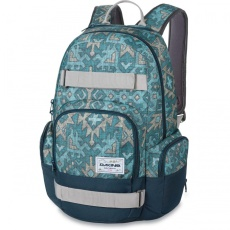 ATLAS25L-SCANDINATIVE-DAKINE