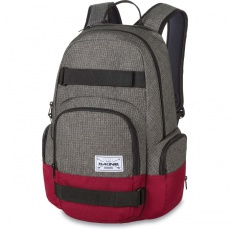 ATLAS25L-WILLAMETTE-DAKINE