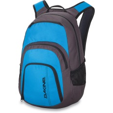 CAMPUS25L-BLUE-MAIN