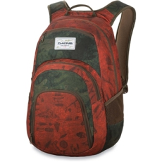 CAMPUS25L-NORTHWOODS-DAKINE