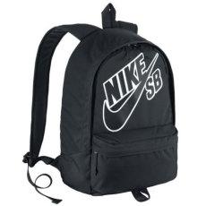 NIKE-SB-Piedmont-Backpack