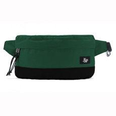 knorr-dark-green1