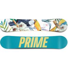 PRIME---JUNGLE