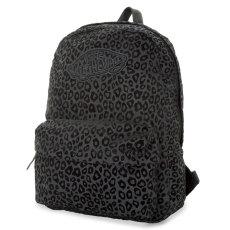 vans-realm-leopard-black-4