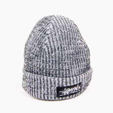 Anteater Ant-hat2-grey