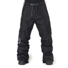STEWART PANTS