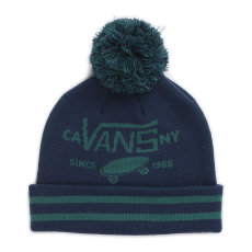 Vans FULL PATCH POM BEANIE