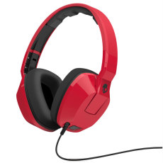 SKULLCANDY-crusher5