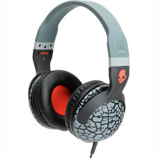 Skullcandy-Hesh-2.0-Elephant-Grey-Headphones-_220988