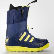 adidas-mika-lumi-d69151