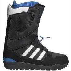 adidas-zx-500