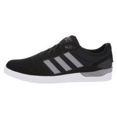adidas-zx-vulc-37698