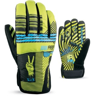 dakine crossfire gloves riptionary