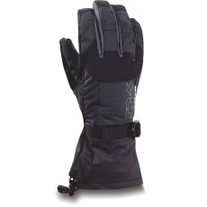 dakine-scout--gloves-black-pld