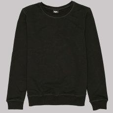 raduga-black