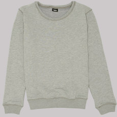 raduga-grey