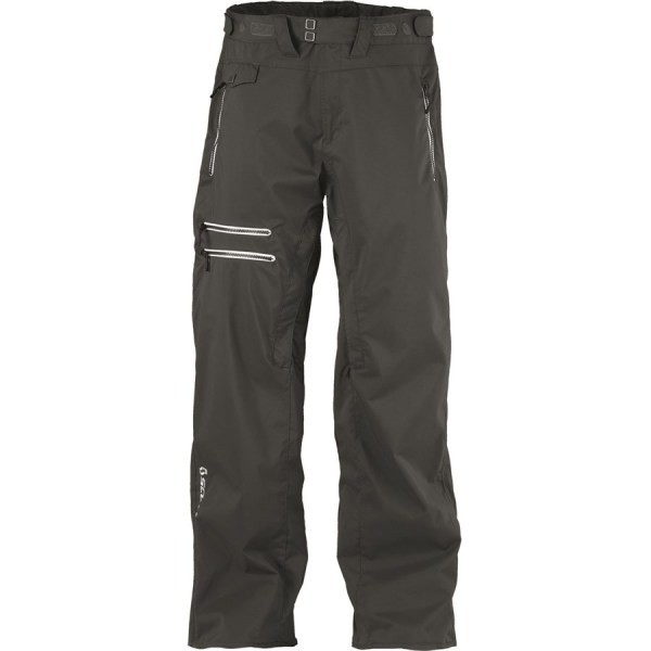 scott-omak-pants-black-front