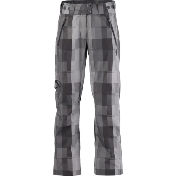 scott-omak-pants-women-s-black-bloc-plaid
