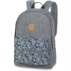 DAKINE-365-CANVAS-21L-CLYDE