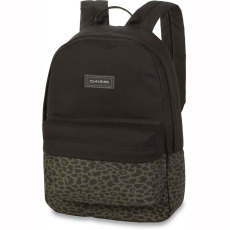 DAKINE-365-CANVAS-21L-WILDSIDE