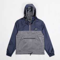 Anteater combo_navy_grey