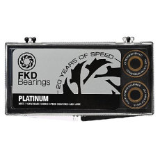 fkd-20-years-platinum-skateboard-bearings