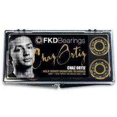 fkd bearings chaz1