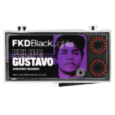 fkd-blacklight-skateboard-bearings-felipe