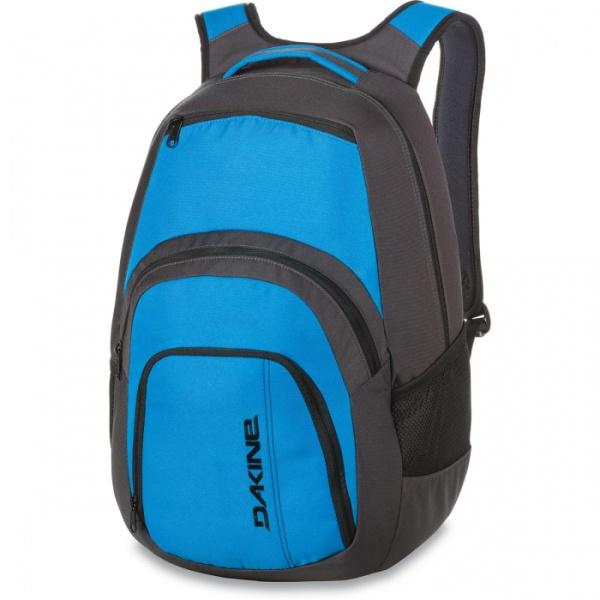CAMPUS33L-BLUE-MAIN