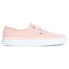 845x330.fit.Vans-Authentic-Tropical-Peach-0