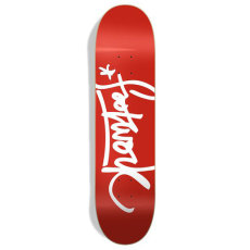 FOOTWORK-ORIGINAL-RED-TAG