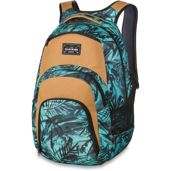 CAMPUS33L-PAINTEDPALM-MAIN