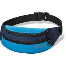 dakine-classic-hip-pack-blue