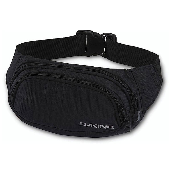 dakine-hip-pack-black