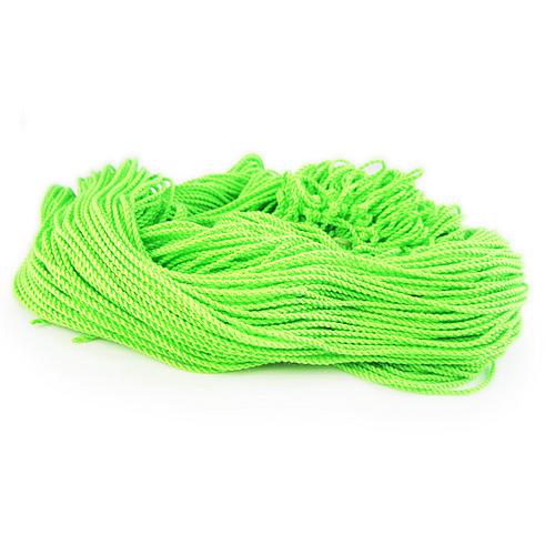 Duncan_Lime_Green_Strings-Bulk_sbig