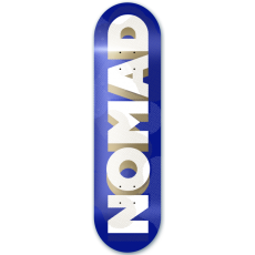 resilio-logo-blue