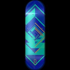 resilio-squared-blue