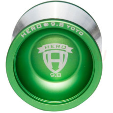 yo-yo-98-hero-greenic_enl