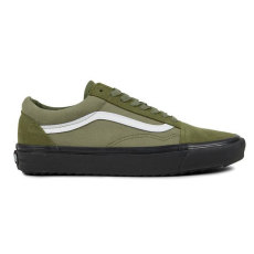 vans-old-skool-waffles-surplus-camo-winter-moss-black-108658-674-1