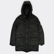 Anteater Parka_Winter-black