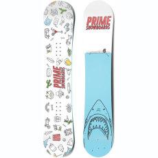 PRIME---SURF